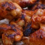 Ajam / Ayam Panggang