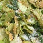 Indonesische Salade
